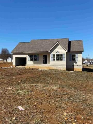 74 Minton Ln., Scottsville, KY 42164 (MLS #20203073) :: Reesy Real Estate Team | Keller Williams First Choice Realty