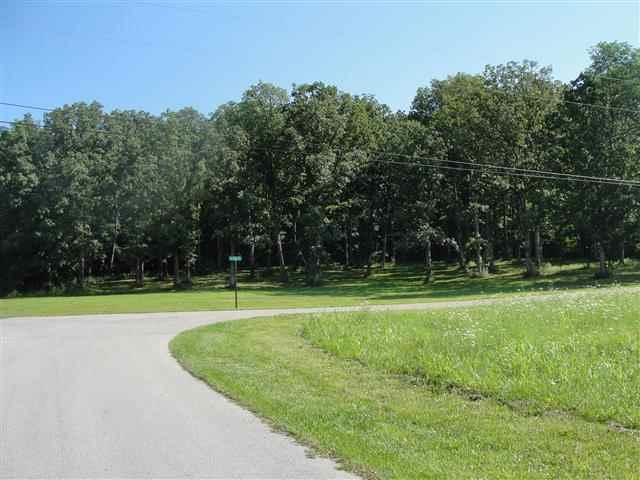 Lots Acorn Dr., Russellville, KY 42276 (MLS #20132254) :: Reesy Real Estate Team | Keller Williams First Choice Realty
