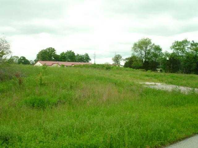 Lot 4 Beechtree Farm, Bowling Green, KY 42101 (MLS #201469) :: Reesy Real Estate Team | Keller Williams First Choice Realty