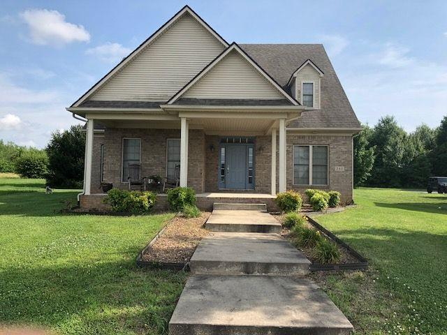 243 Ford Avenue, Bowling Green, KY 42101 (MLS #20182421) :: Reesy Real Estate Team | Keller Williams First Choice Realty