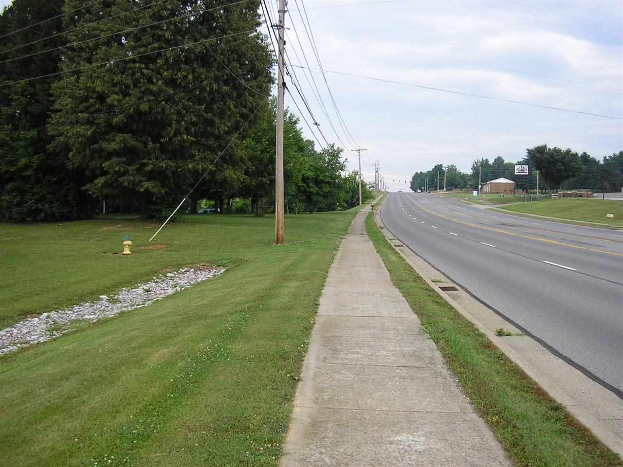 5785 Scottsville Road - Photo 1