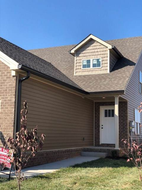 6569 Night Horse Circle, Bowling Green, KY 42104 (#20195241) :: The Price Group