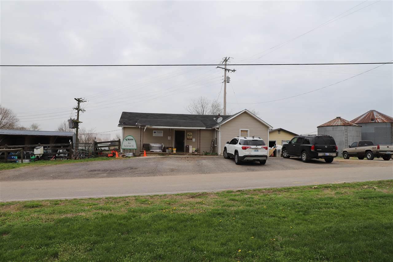 109 Hays Lodge Rd - Photo 1