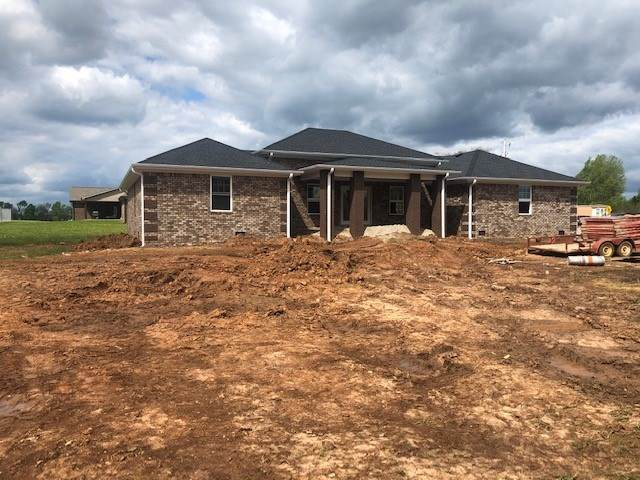 2256 Richpond Rockfield Road, Rockfield, KY 42101 (#20201727) :: The Price Group