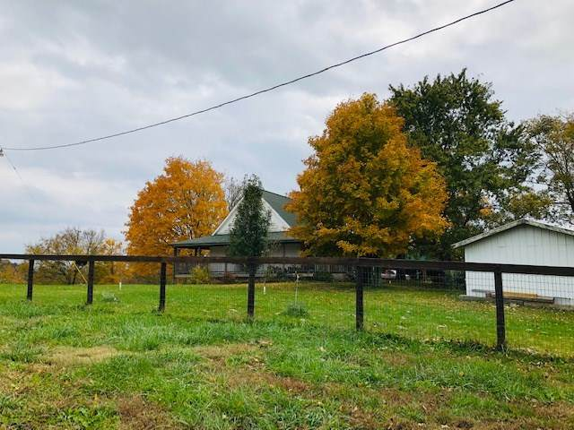 498 Sims Rd, Summer Shade, KY  (#20204227) :: The Price Group