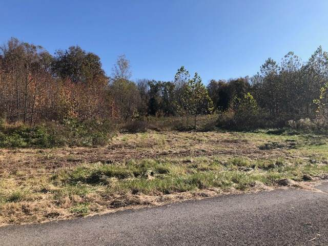 0 Pendley Mill Road, Dunmor, KY 42339 (#20204355) :: The Price Group