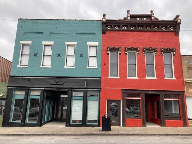 310 Main Street - Photo 1