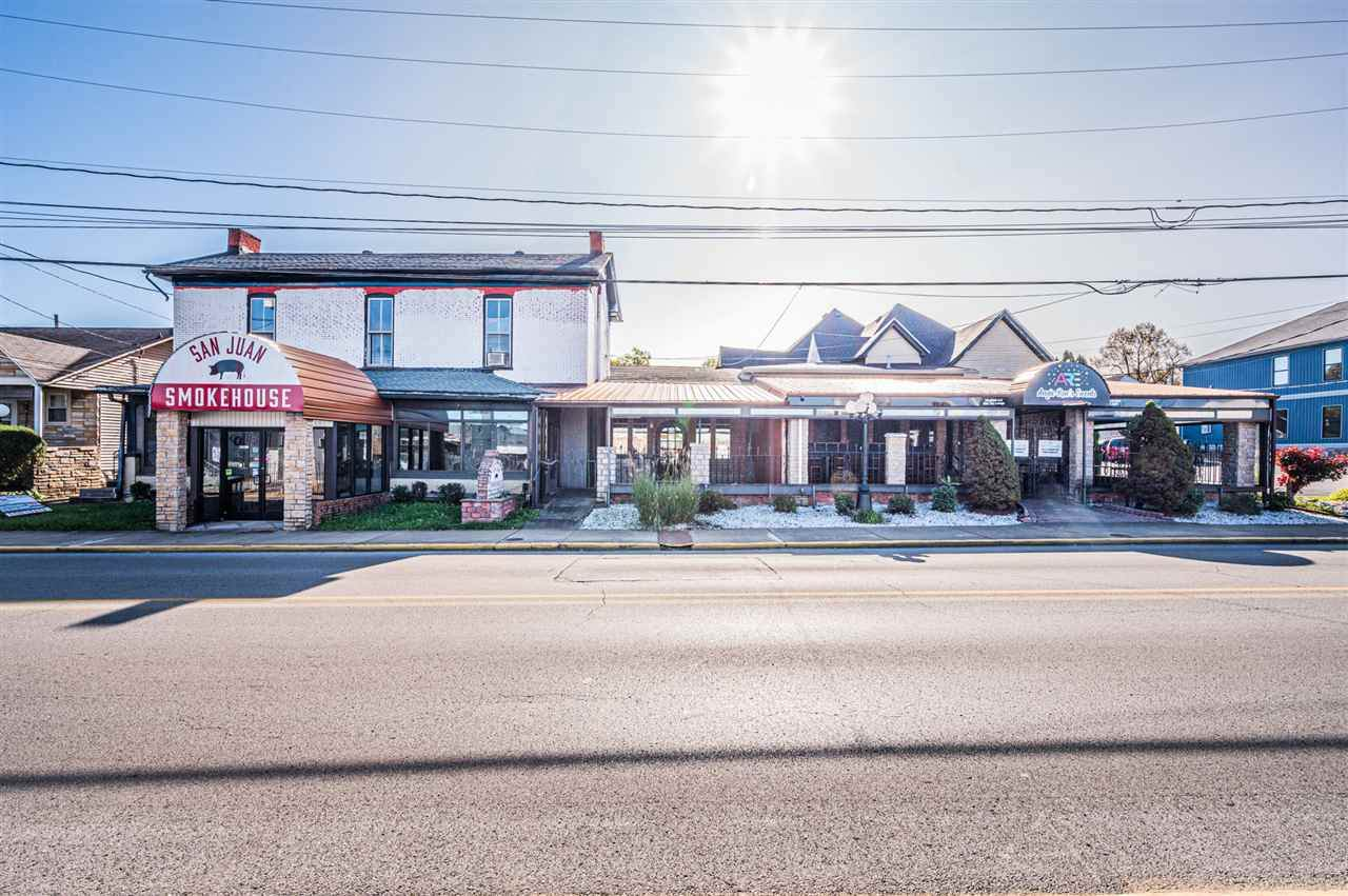 1026 - 1038 Chestnut Street - Photo 1