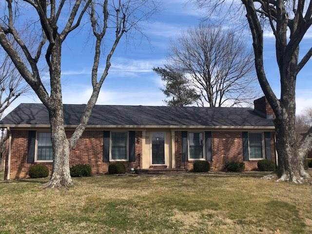 112 Eastview Dr., Central City, KY 42330 (MLS #20210809) :: Reesy Real Estate Team | Keller Williams First Choice Realty