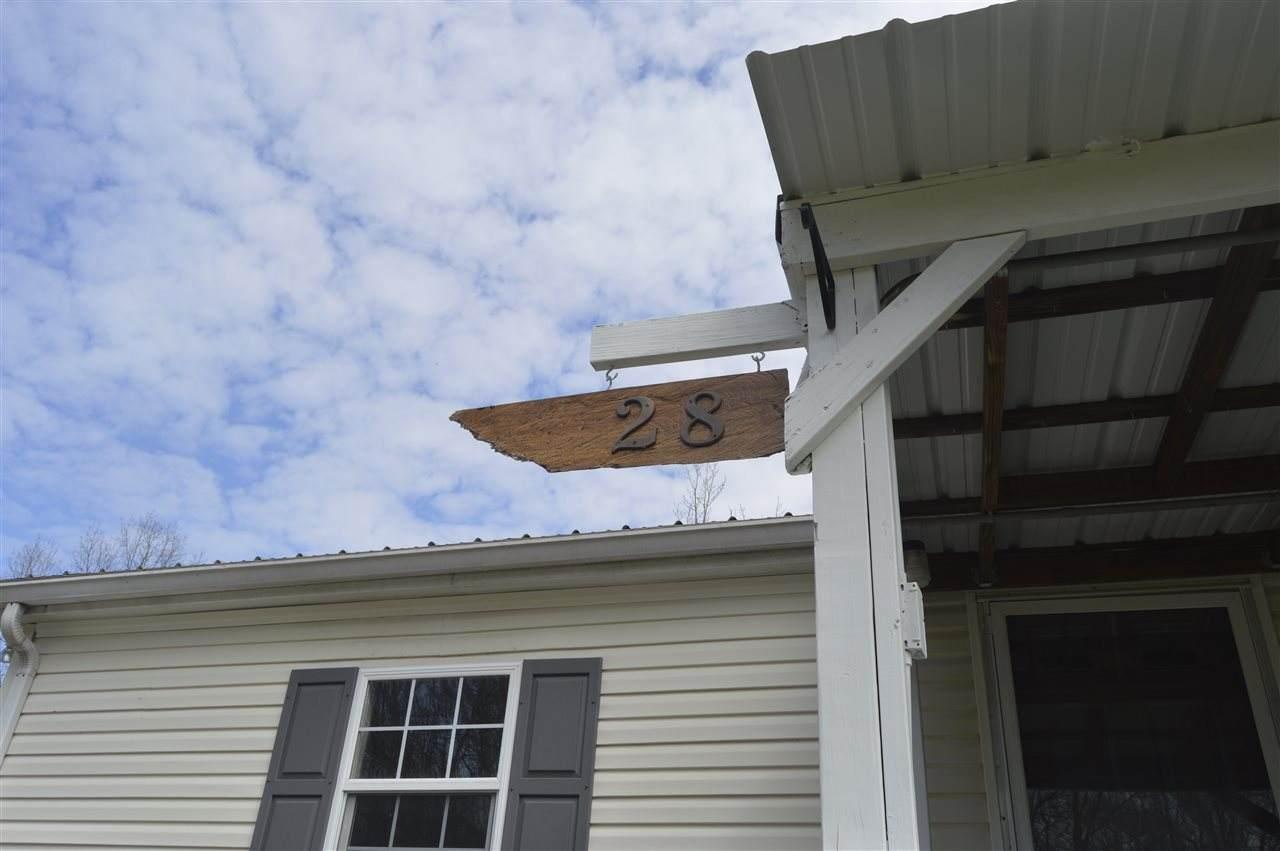 28 Holly Trail - Photo 1