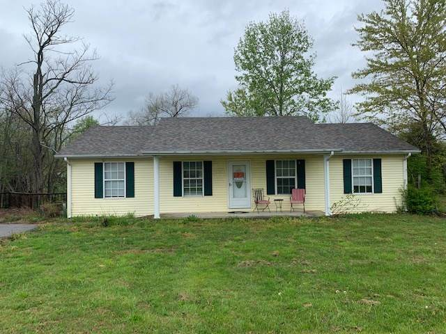 6671 Caneyville Road - Photo 1