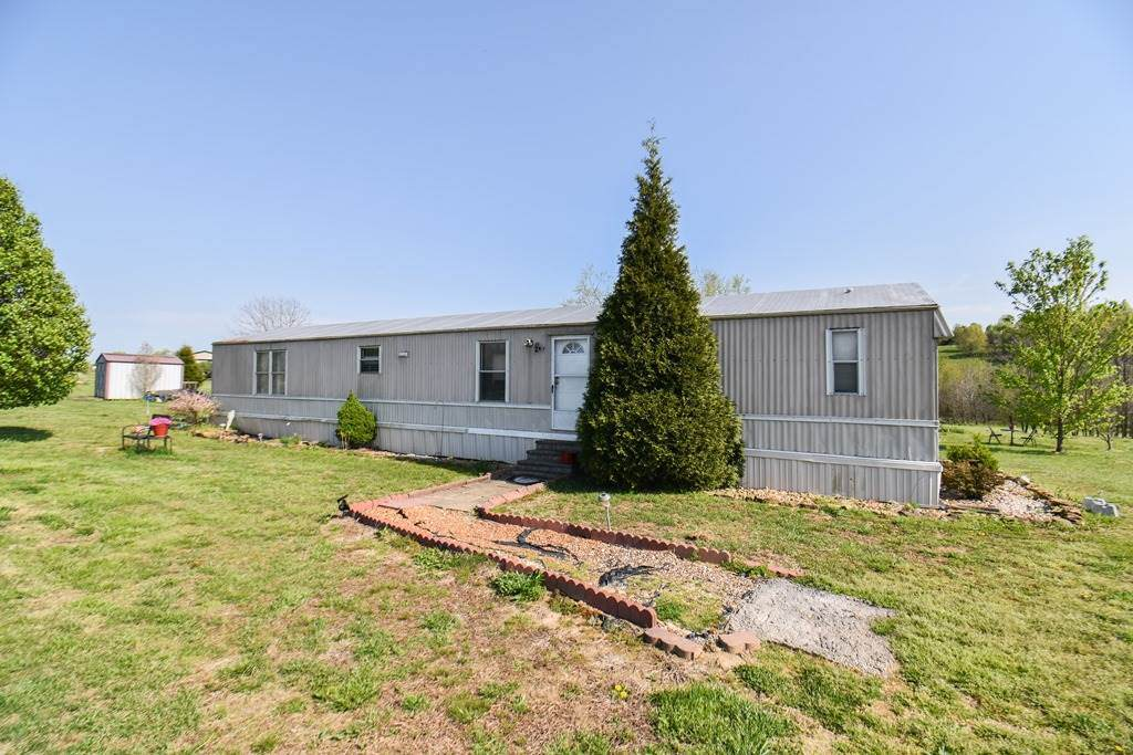 2646 Sipes School Rd - Photo 1