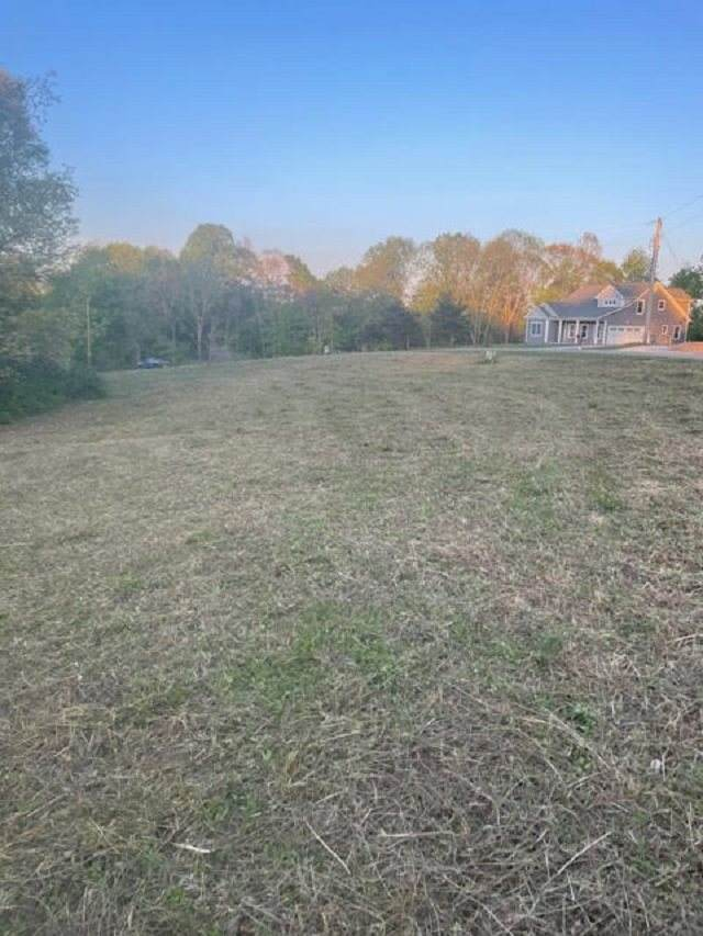 Lots 1,2,3 Hidden Cove Road, Lucas, KY 42156 (MLS #20211653) :: Reesy Real Estate Team | Keller Williams First Choice Realty