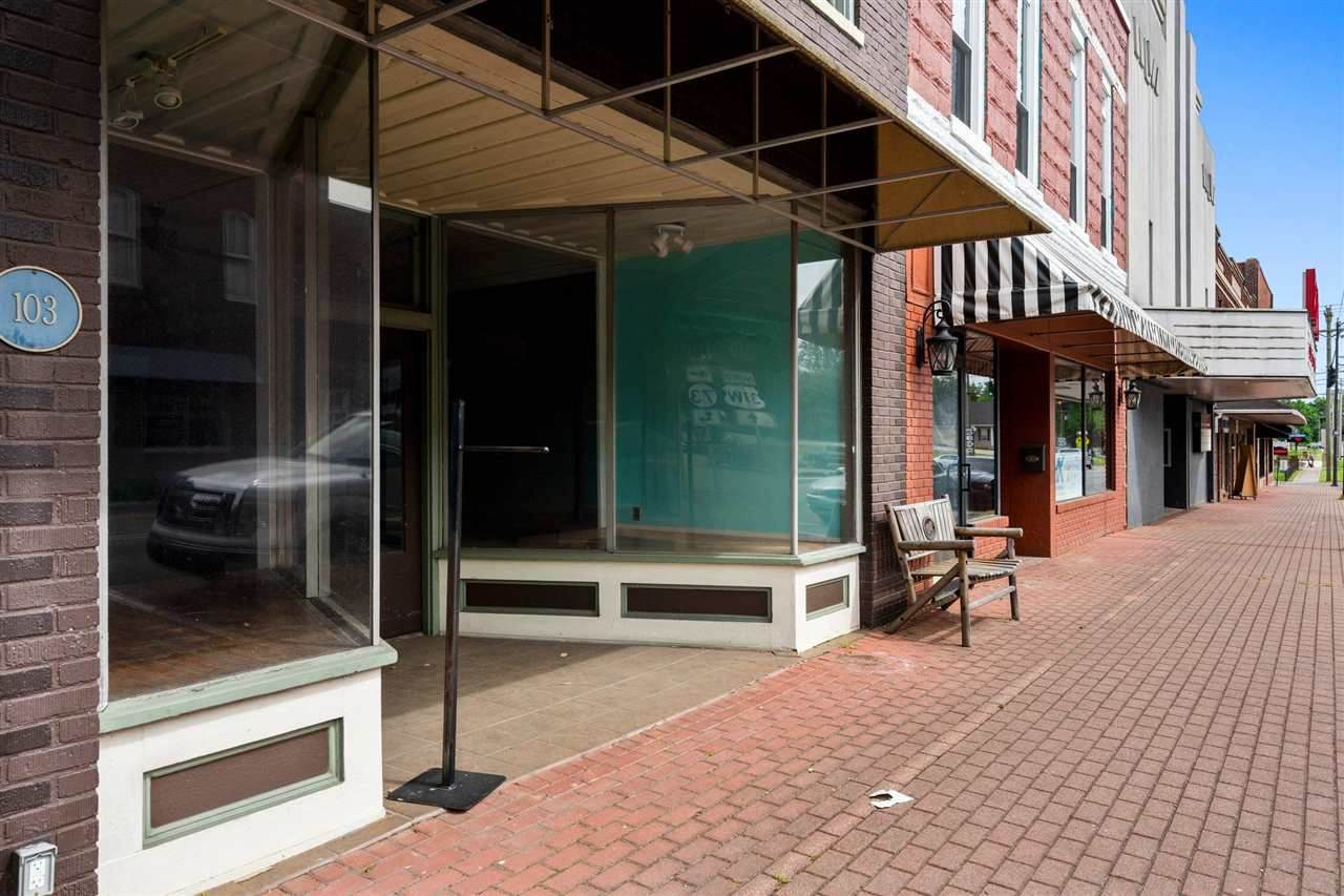 103 South Main Street - Photo 1