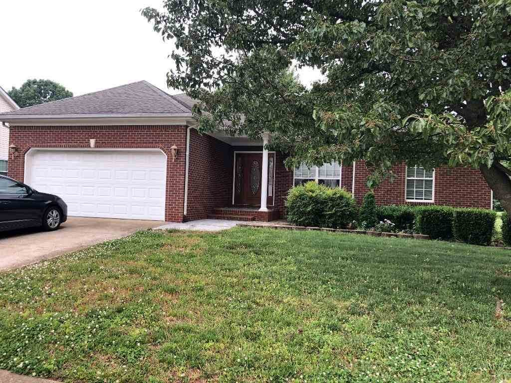 3607 Cave Springs Ct - Photo 1