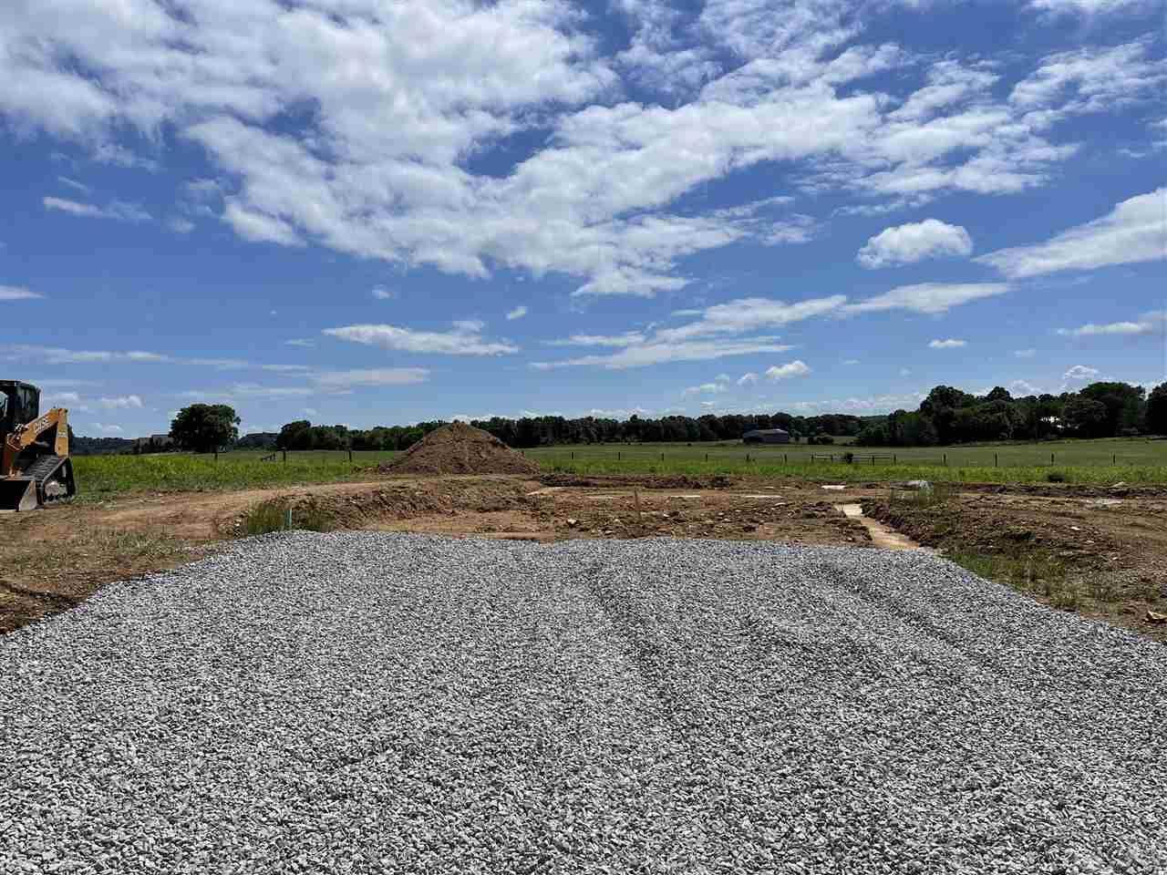 Lot 28 Sun Drive - Photo 1