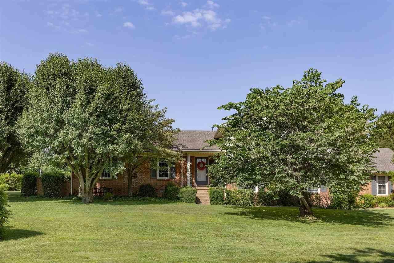 1509 Bent Tree Avenue - Photo 1