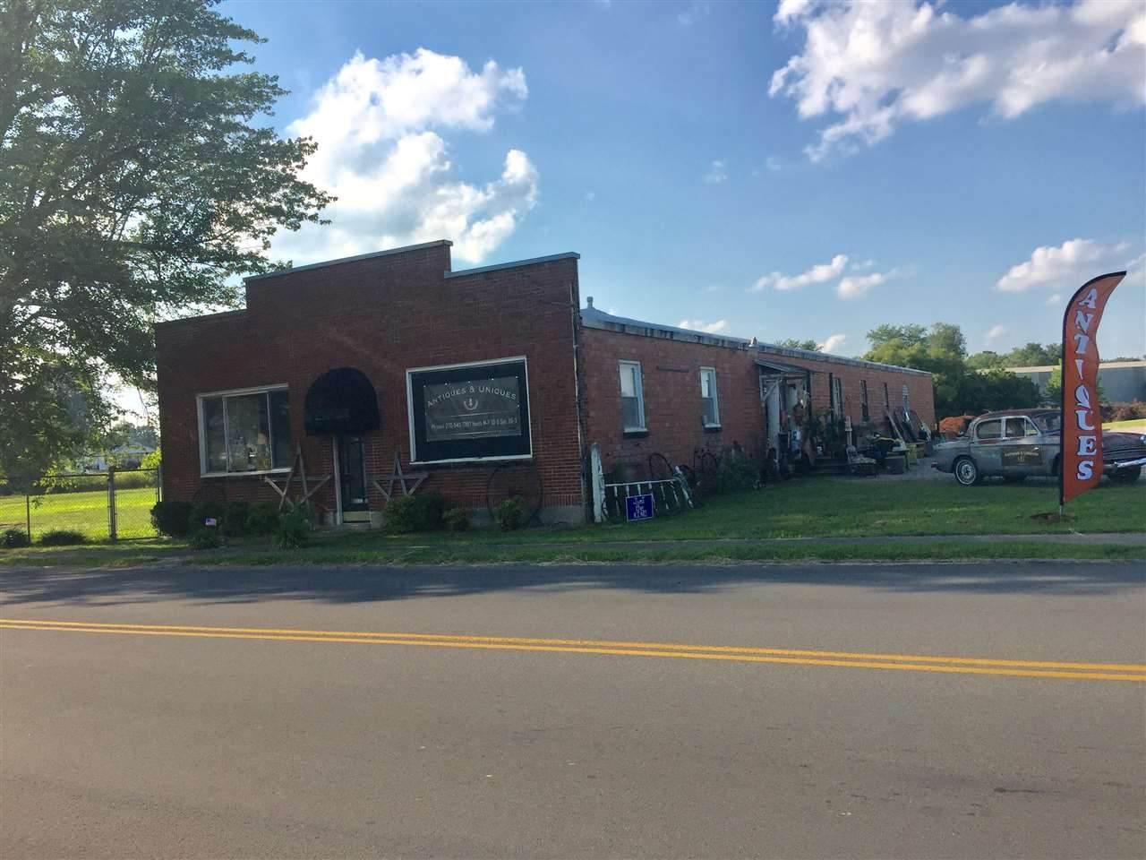 113 Depot St. - Photo 1