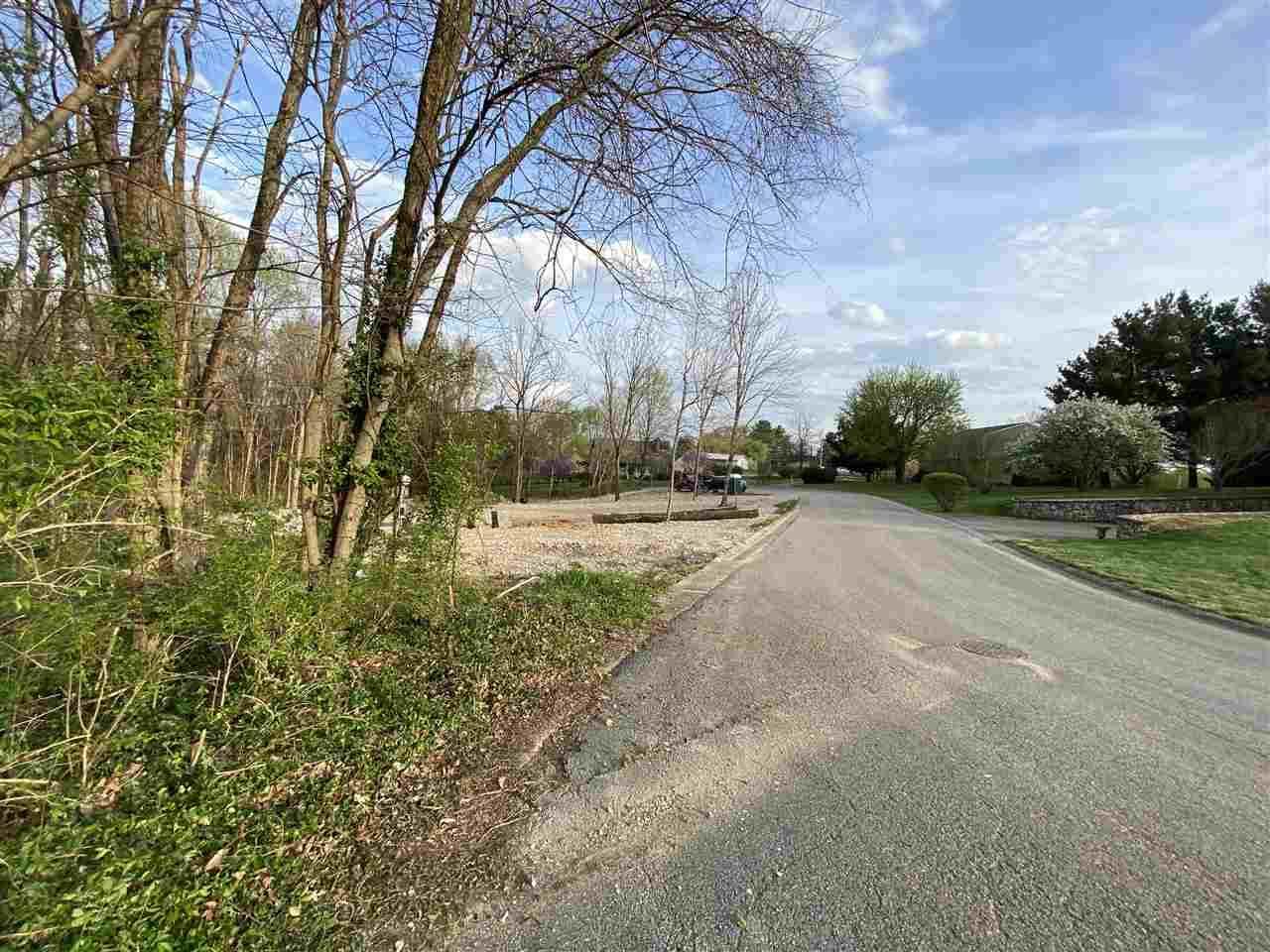 103 Fox Hollow Rd. - Photo 1