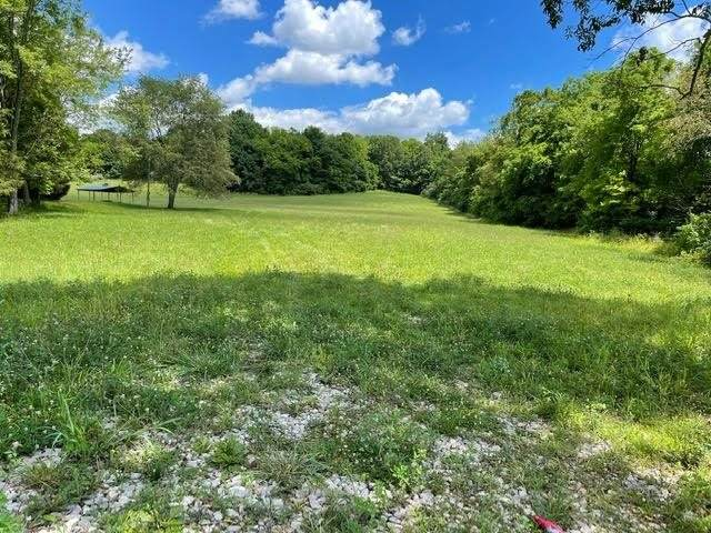 AC Beechtree Lane, Glasgow, KY 42141 (MLS #RA20212659) :: Reesy Real Estate Team | Keller Williams First Choice Realty