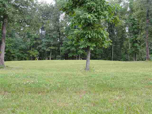 Lots Kelsey Circle, Russellville, KY 42276 (MLS #20132240) :: Reesy Real Estate Team | Keller Williams First Choice Realty