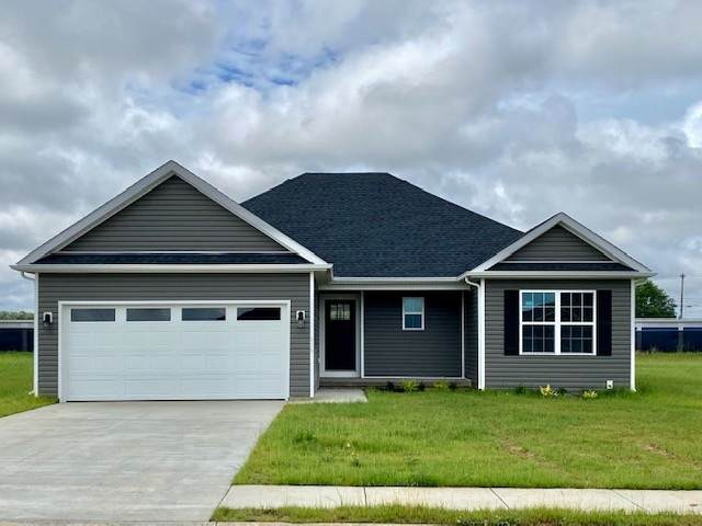 619 Cypress Drive, Franklin, KY 42134 (MLS #20195645) :: Reesy Real Estate Team | Keller Williams First Choice Realty