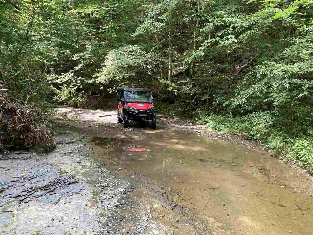 2940 Garrett Creek Rd. - Photo 1