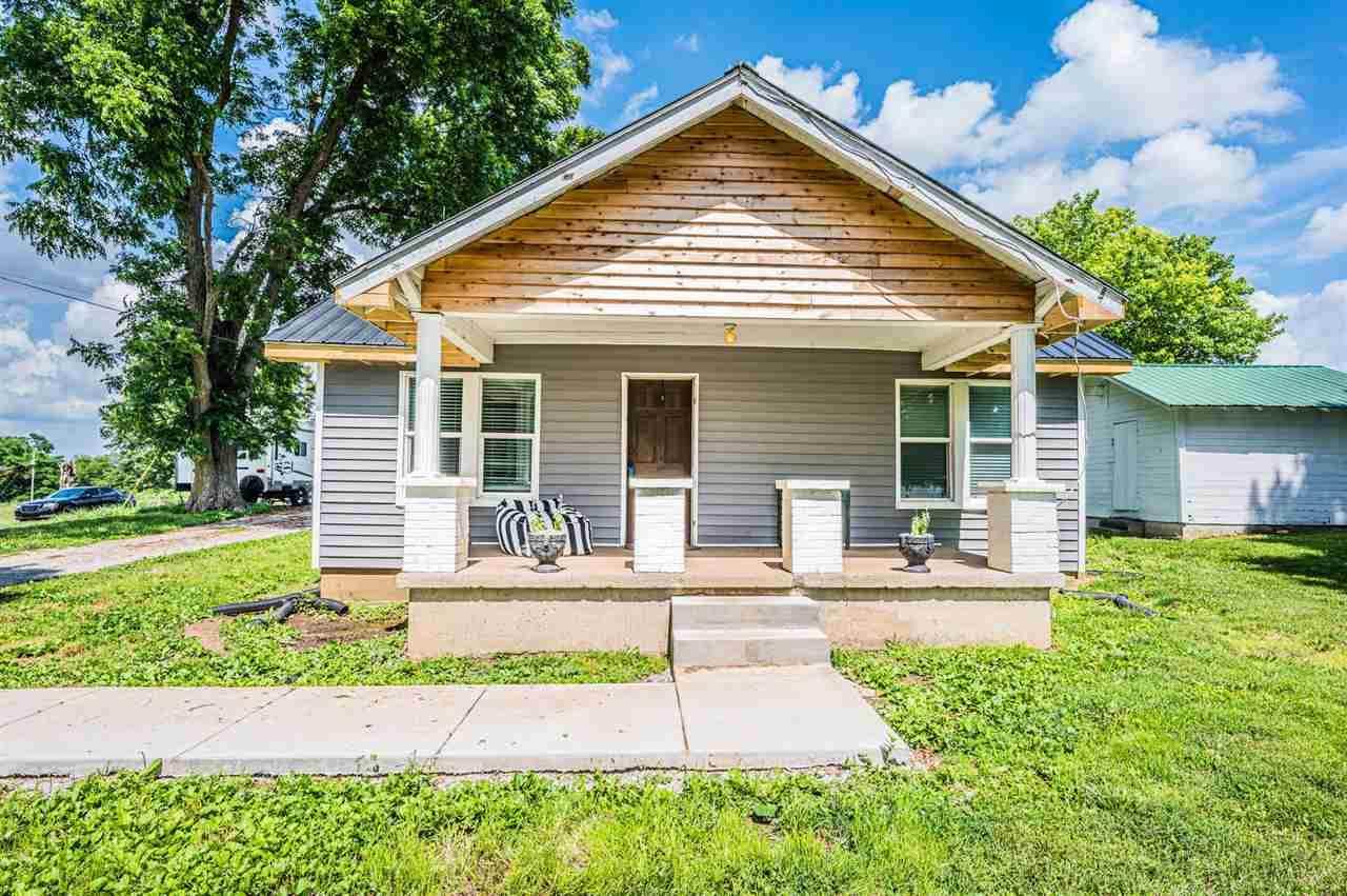 7114 Smiths Grove Scottsville Road - Photo 1