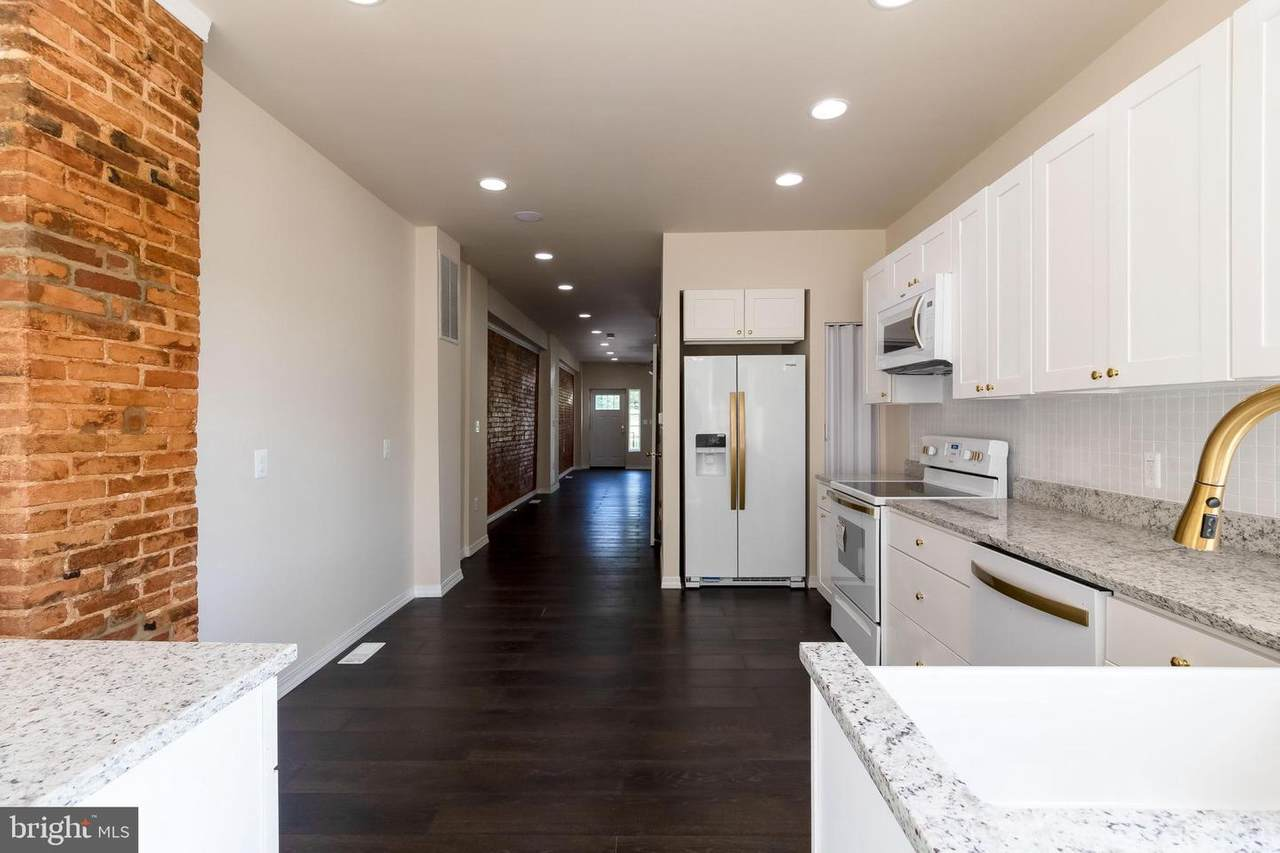 1429 Eager Street - Photo 1