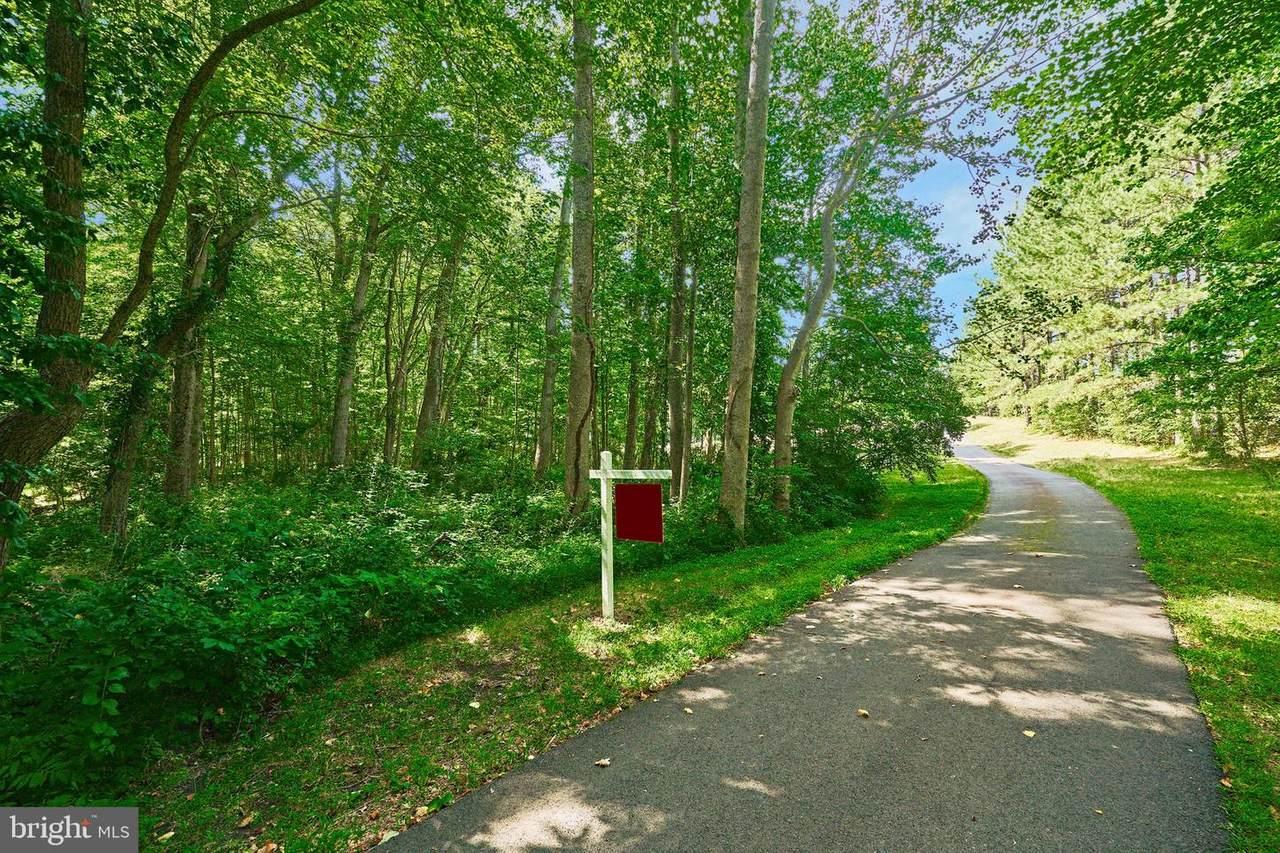 12401 Caisson Road - Photo 1