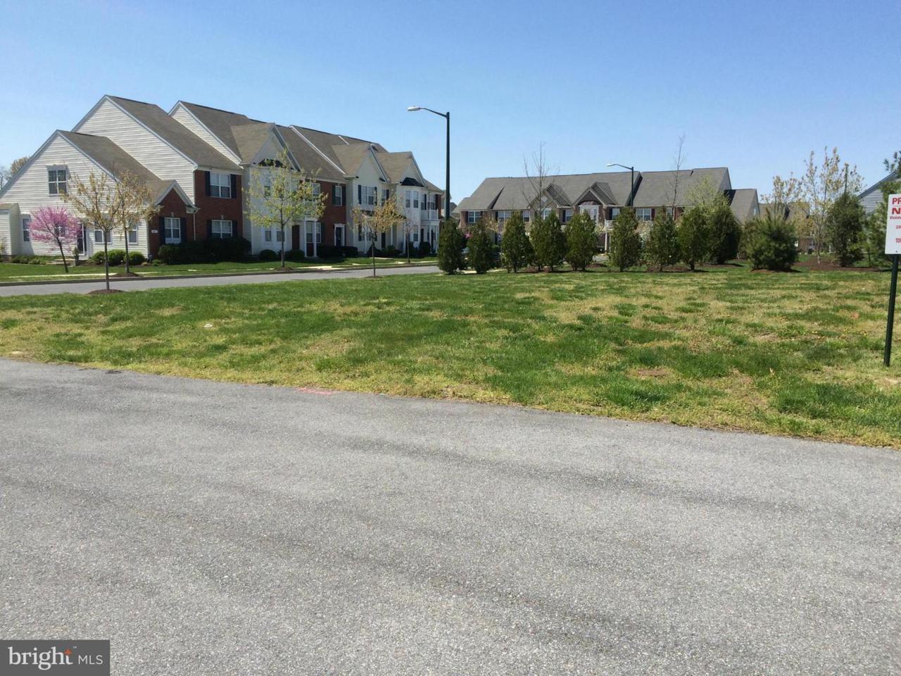 301 Bethune Drive - Photo 1