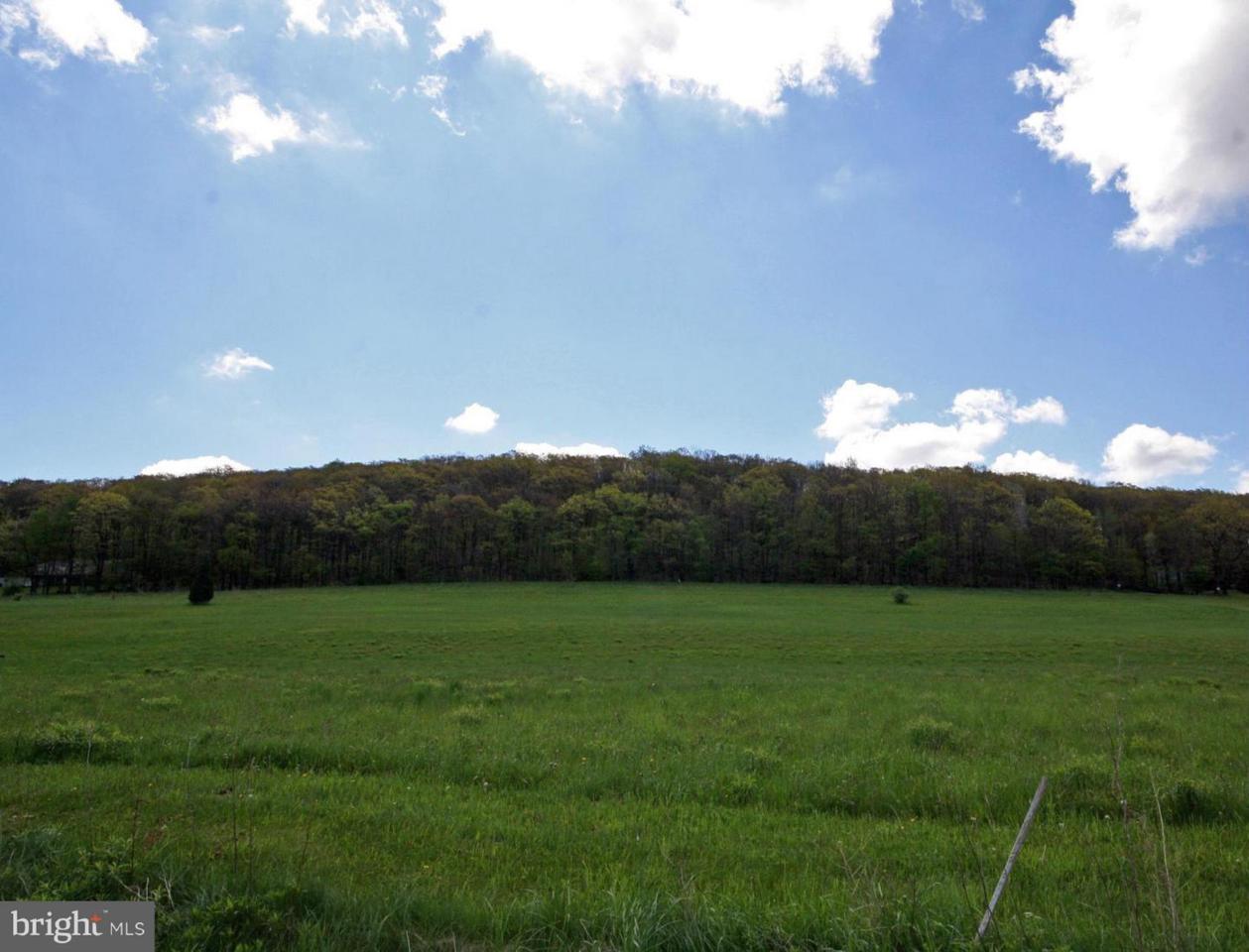 15 Green Meadow Lane - Photo 1