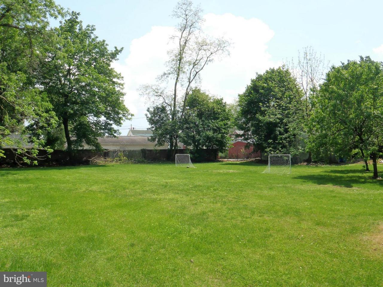 1-LOT Philadelphia Avenue - Photo 1