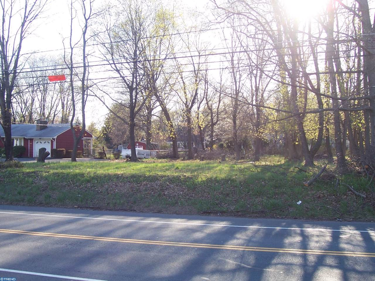 12 Route 31 S - Photo 1