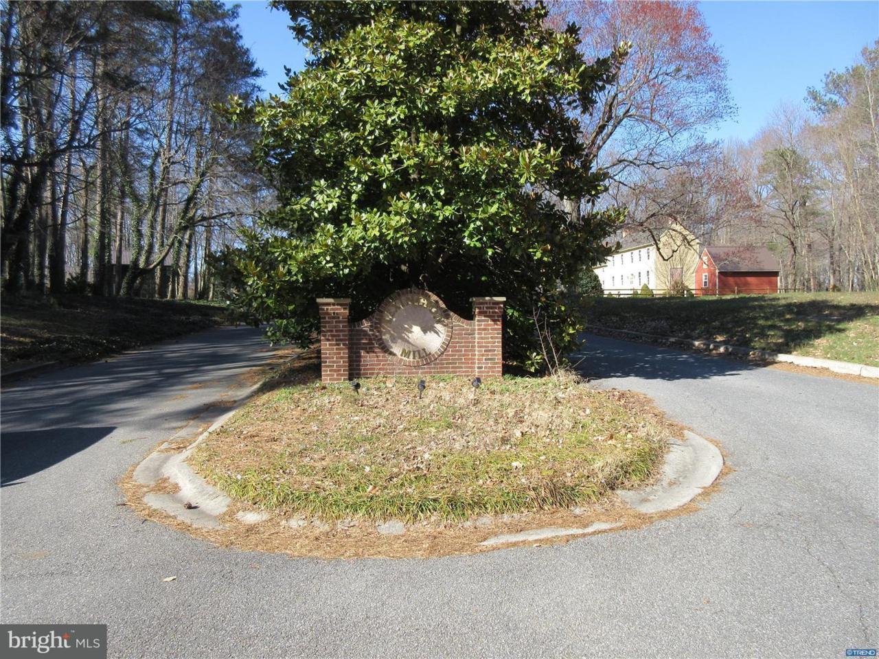 147 Lexington Drive - Photo 1