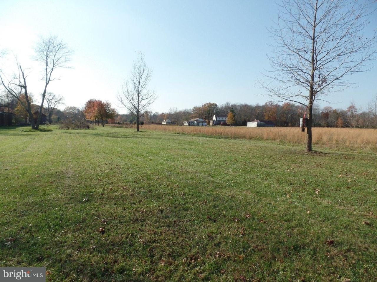 150 Taunton Lake Road - Photo 1