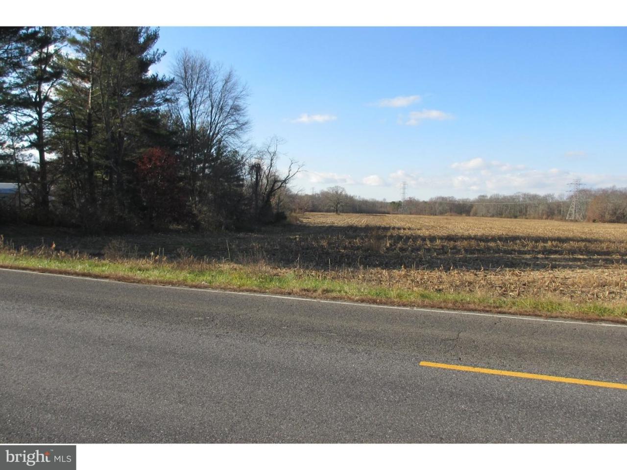 547 Chews Landing Road - Photo 1