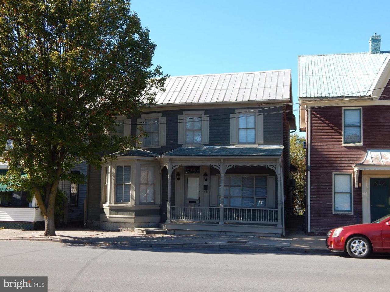 413 Raleigh Street - Photo 1