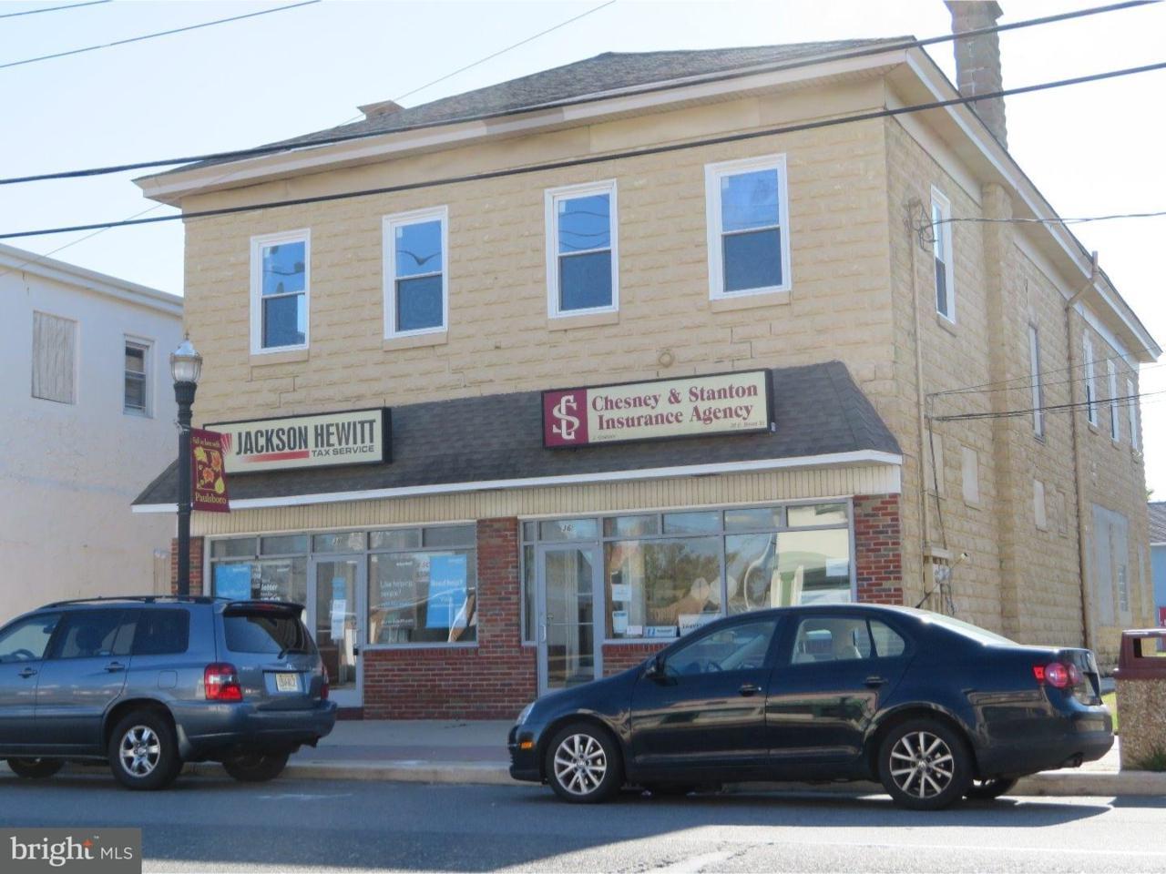 36-38 Broad Street - Photo 1