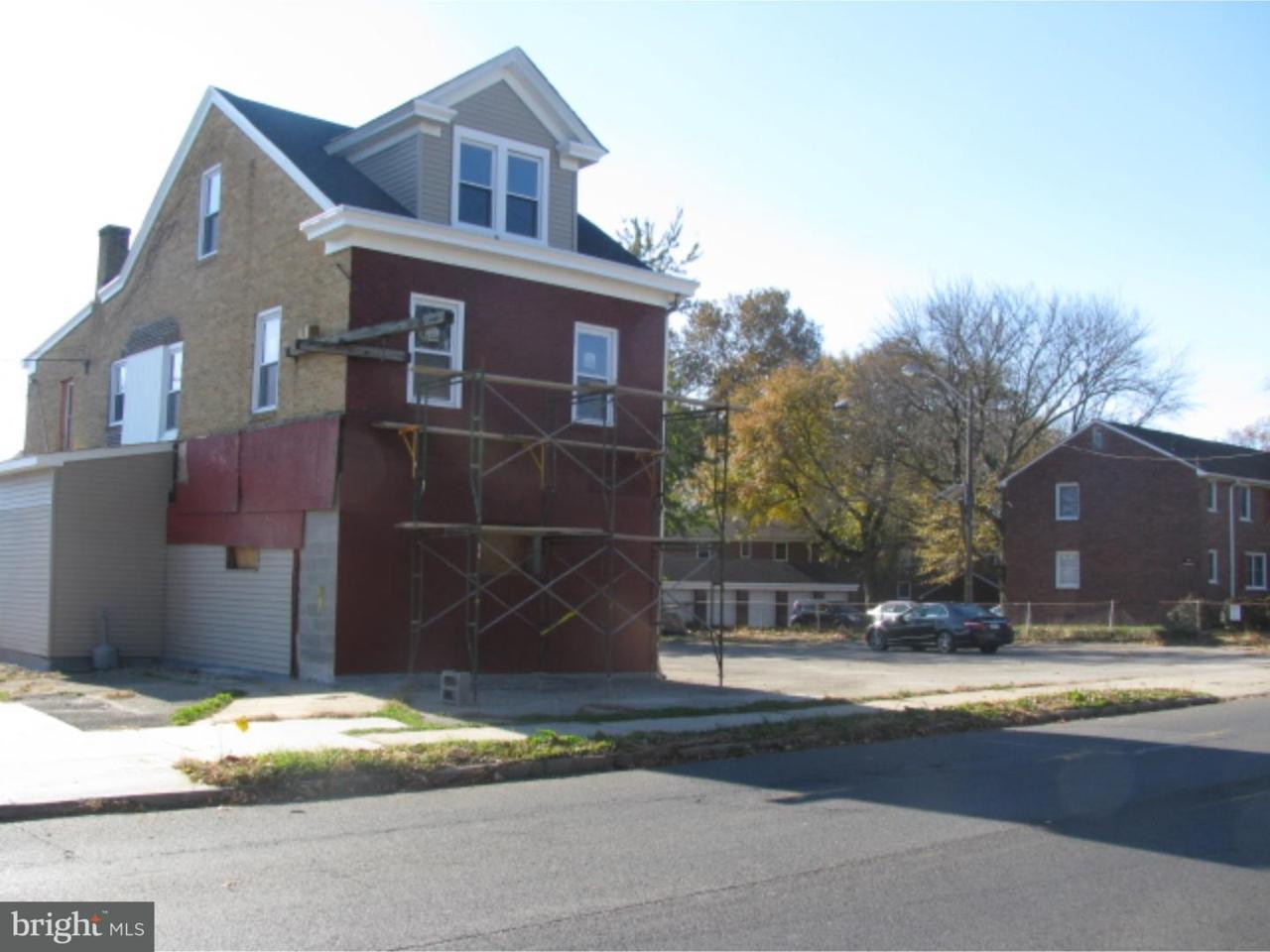 769 Lalor Street - Photo 1