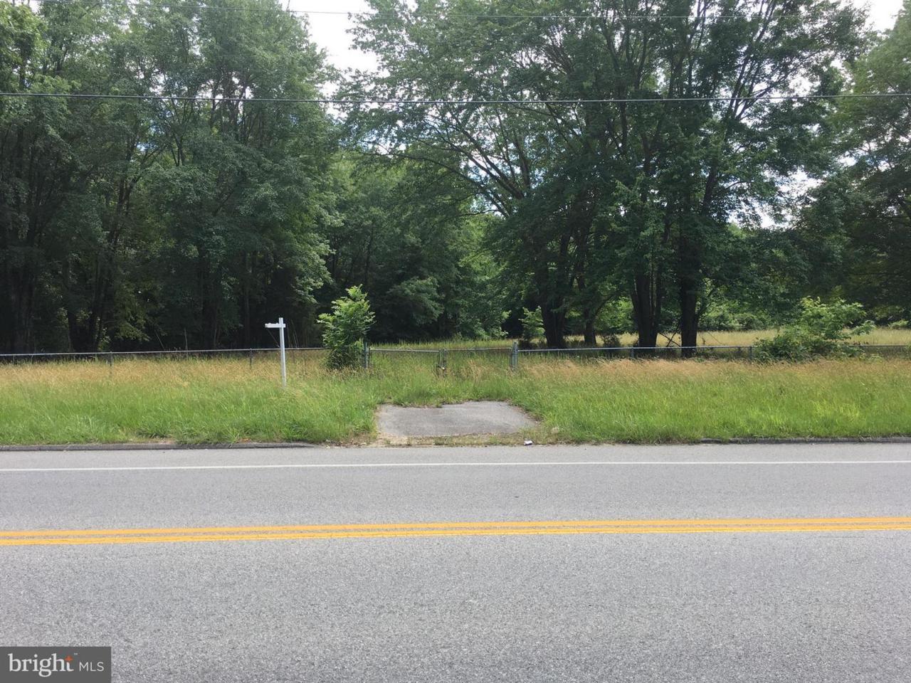7022786 Hawthorne Road - Photo 1