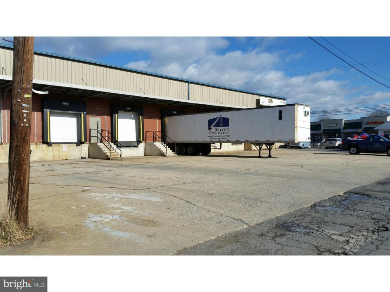 4700 5TH STREET Highway - Photo 1