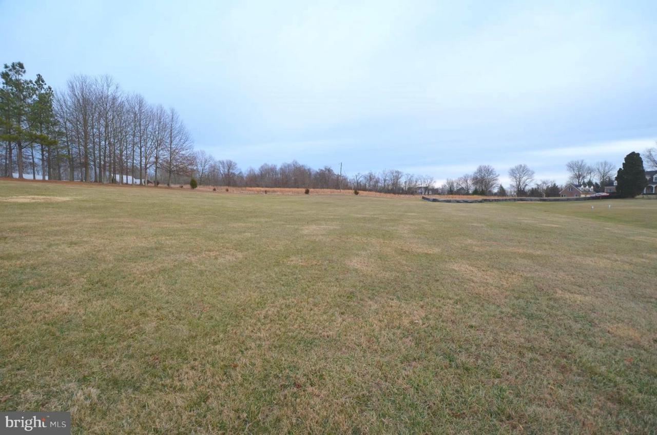 5188 Meadows Farm Road - Photo 1