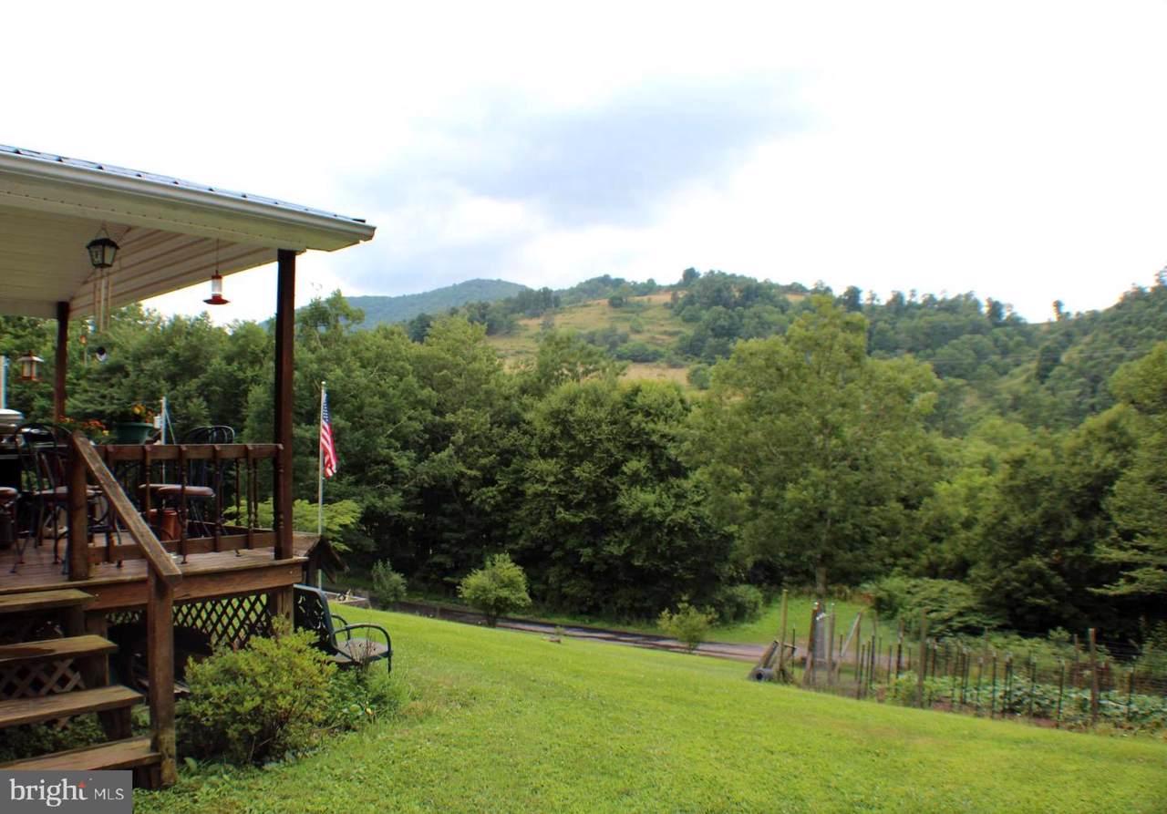 2817 Lower Timber Ridge - Photo 1