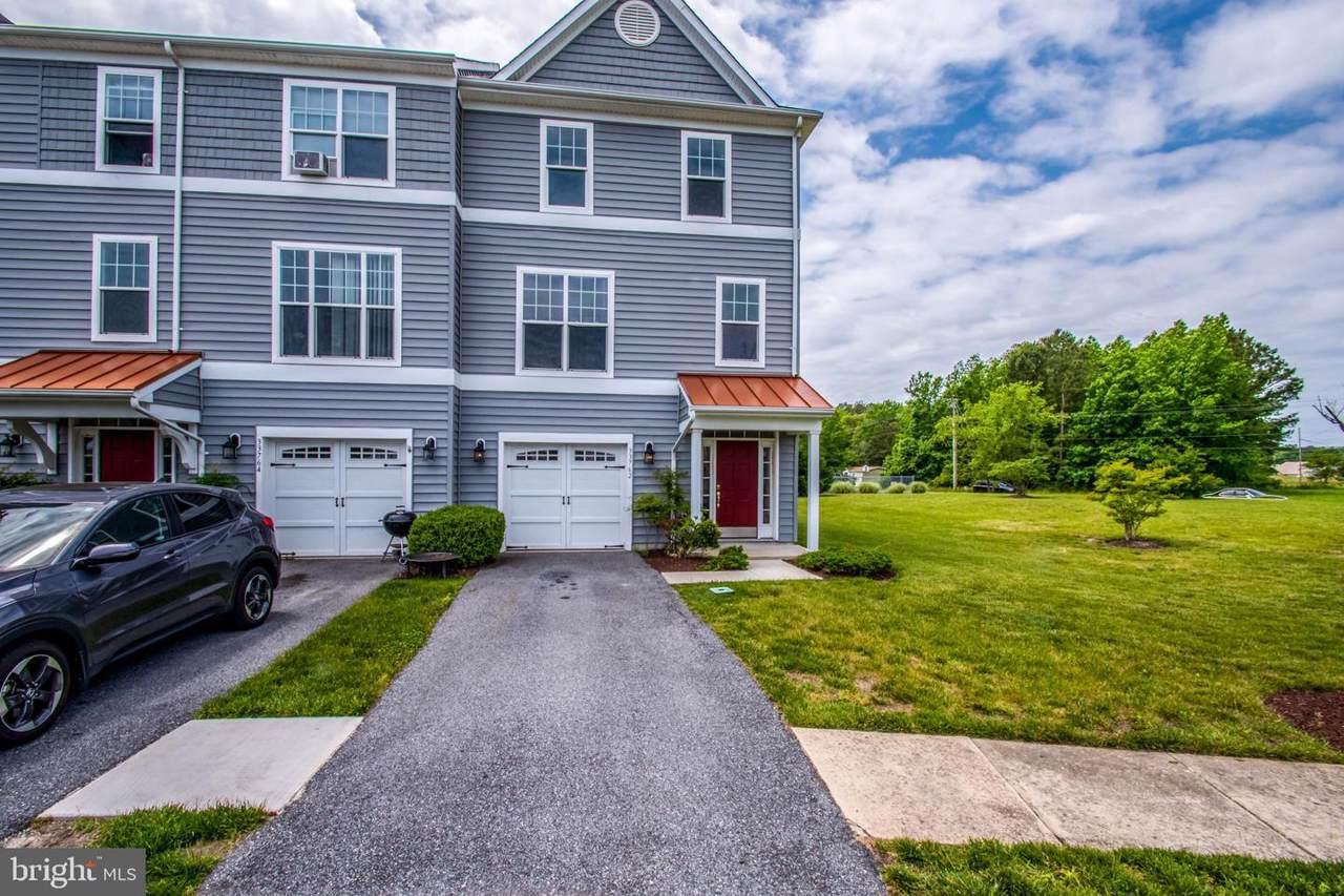 33764 Connecticut Avenue - Photo 1