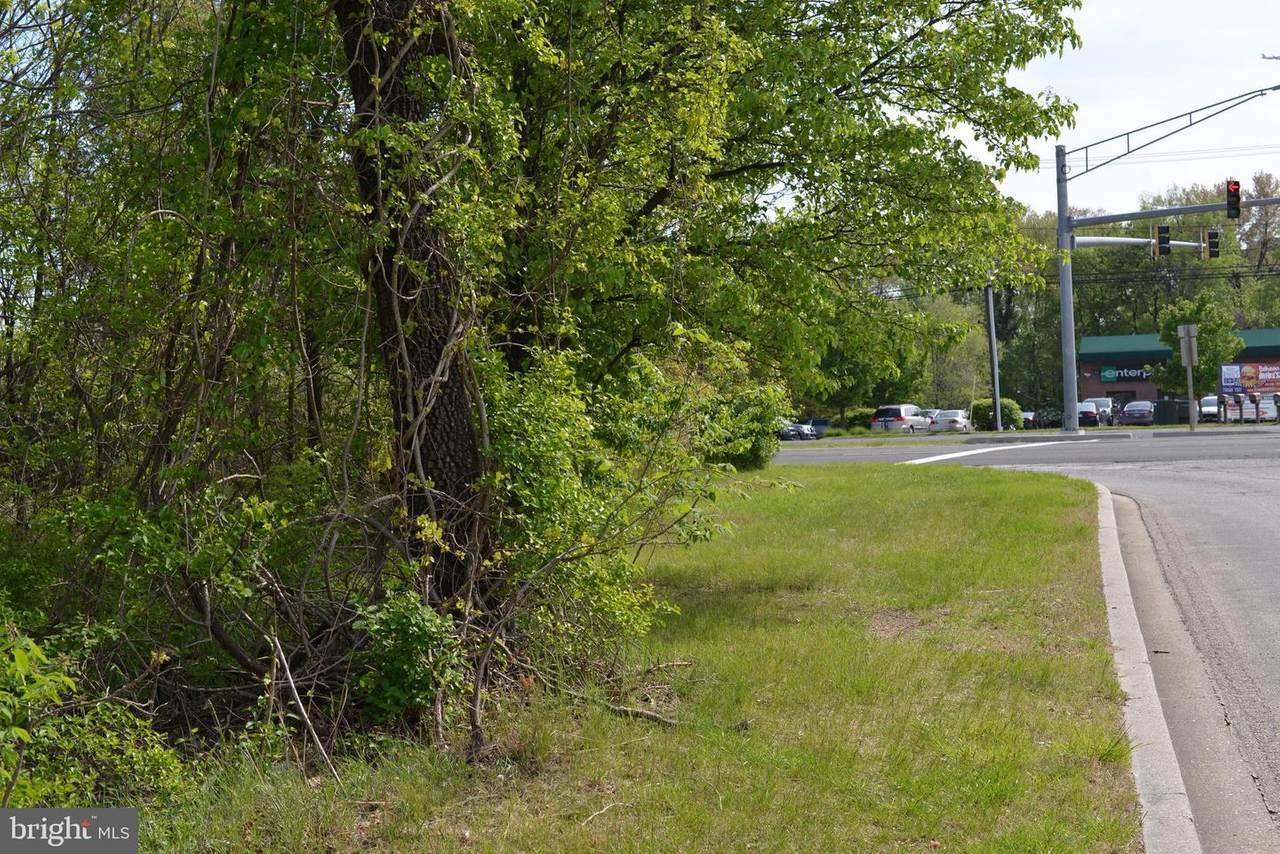 8163 Ritchie Highway - Photo 1