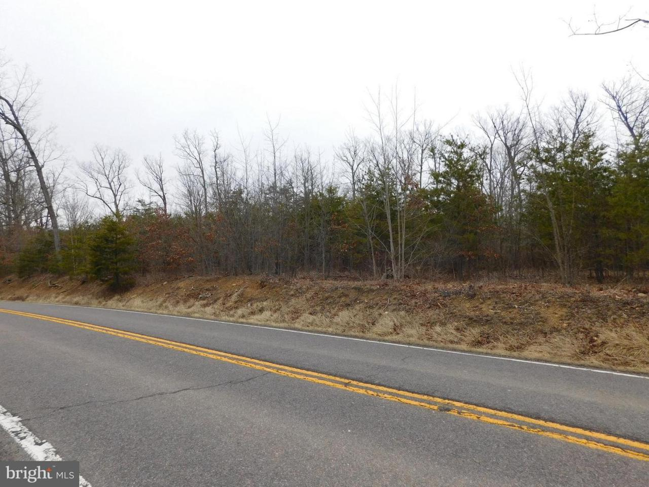 Route 51 Highway - Photo 1