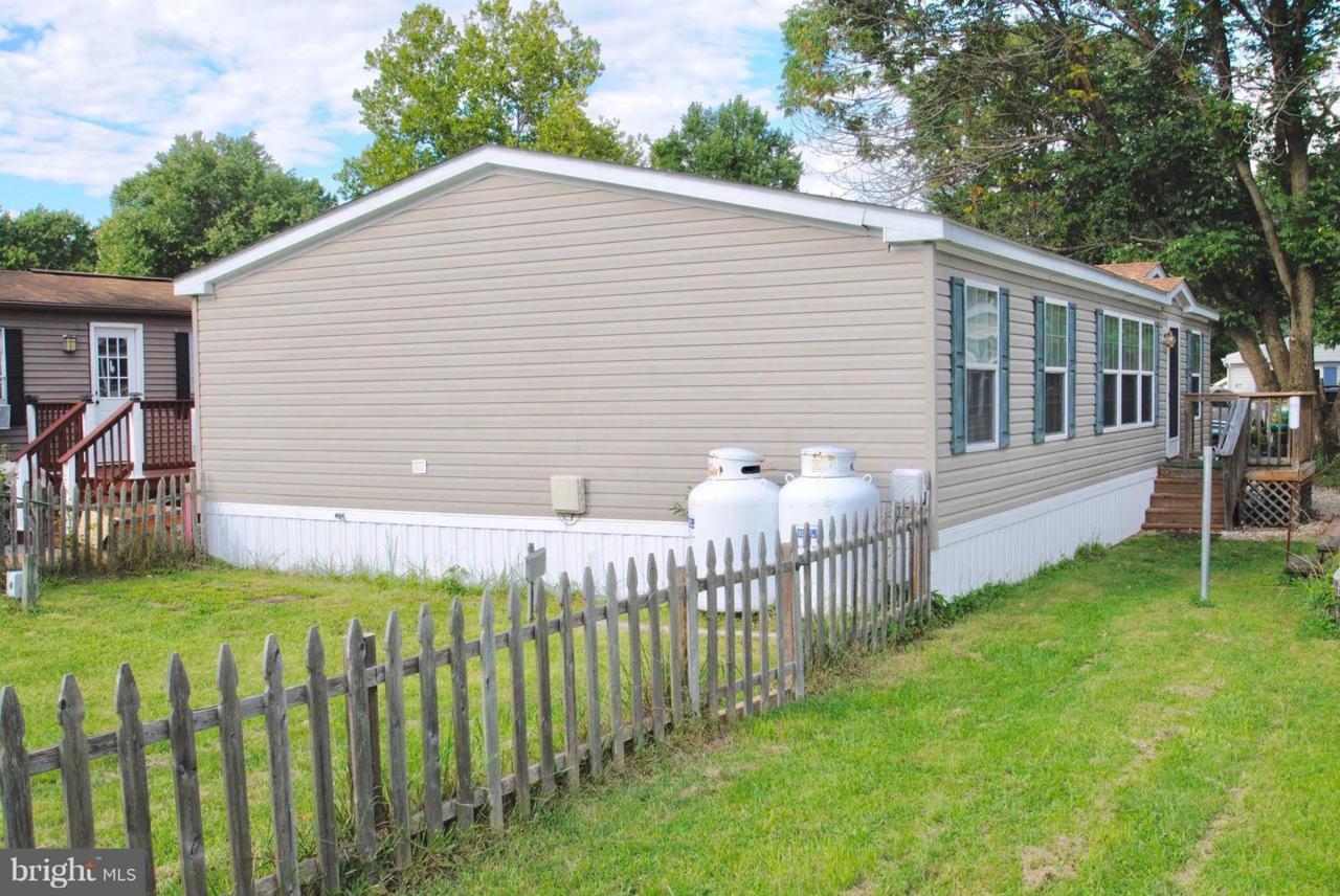 64 Summerhill Mobile Home Park - Photo 1