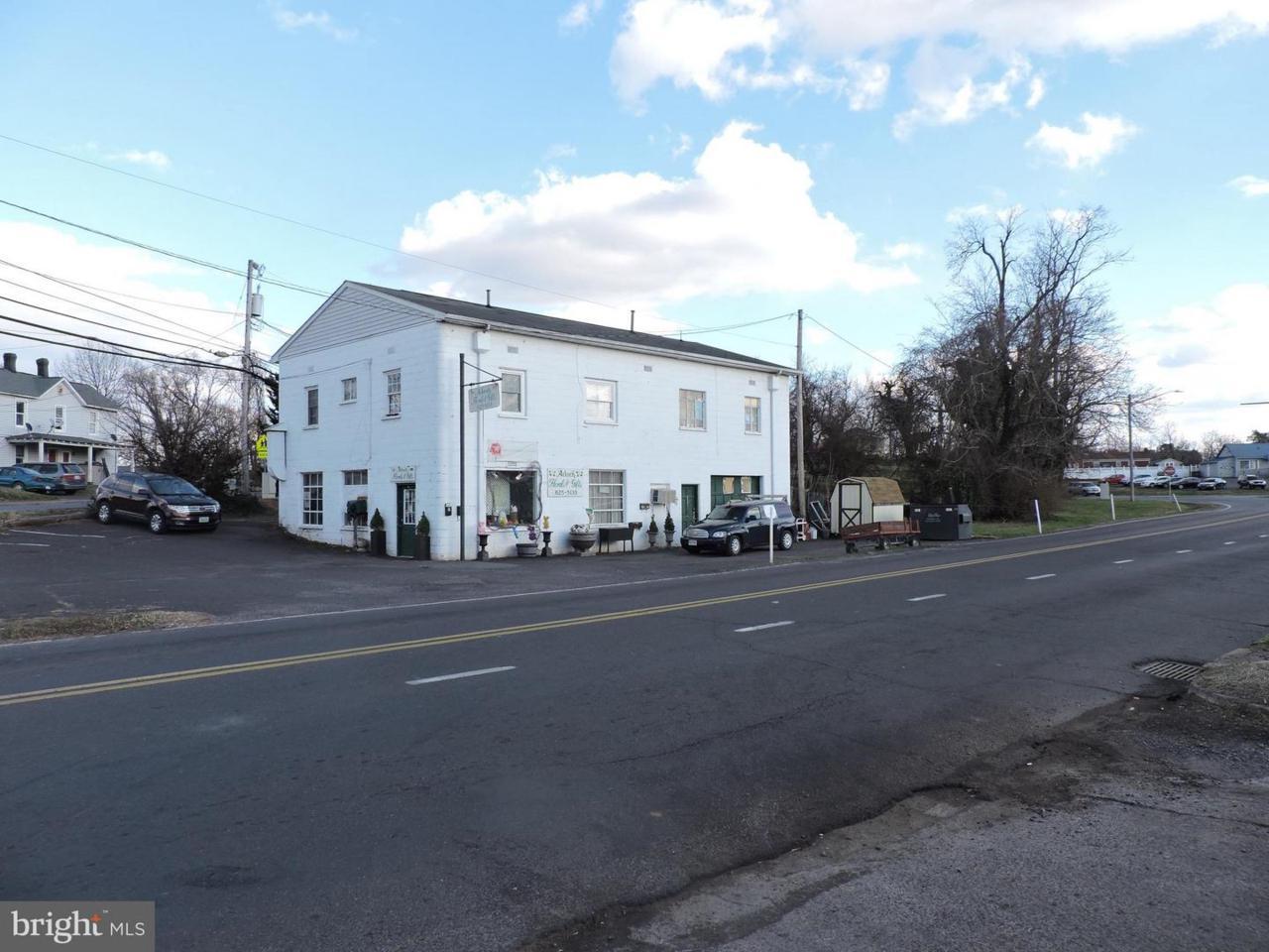 1301 Orange Road - Photo 1