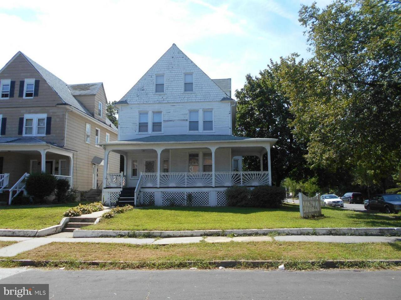 3033 Windsor Avenue - Photo 1